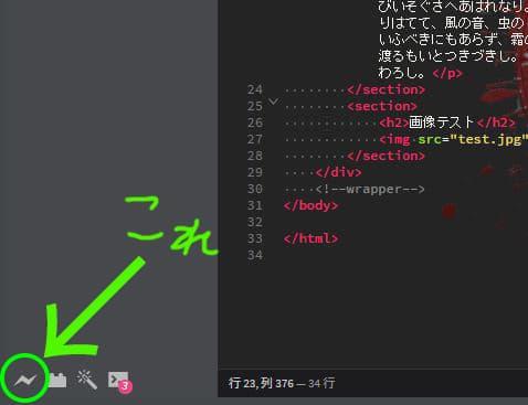 2017_04_19_img02