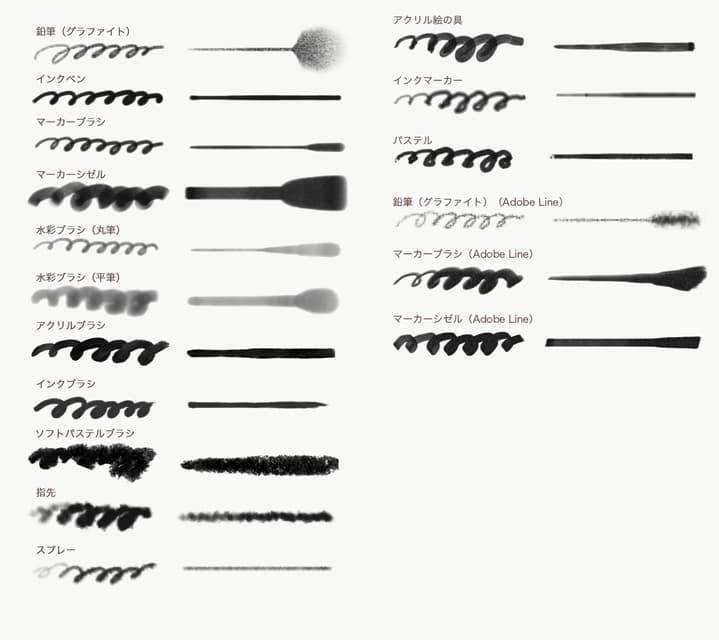 02_brushes