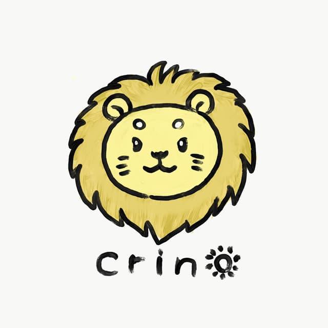 02_crin01