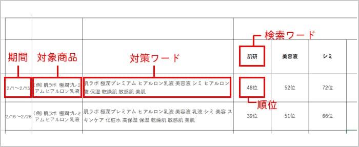 blog_ec_05