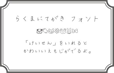 1_image_03