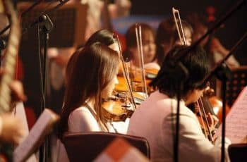 orchestra-2496505_1280