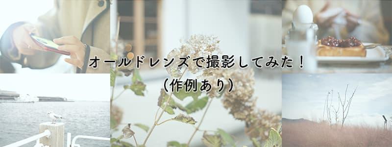 blog_main01