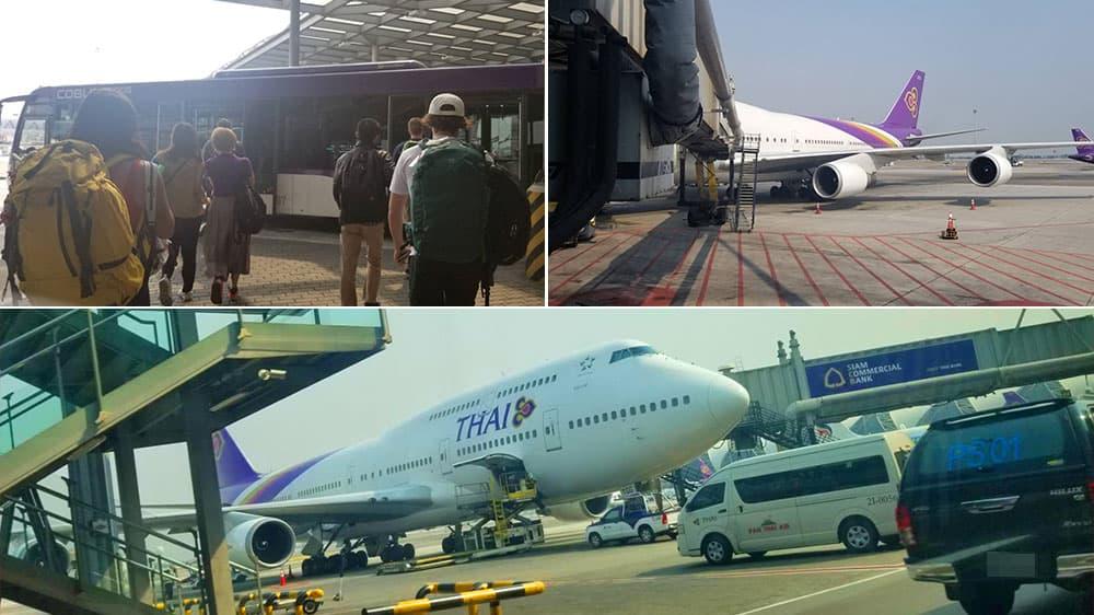 kondo_Thailand_airport