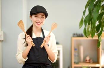 【飲食店様必見】LINE友だちを増やしてお店のリピート率を上げよう!