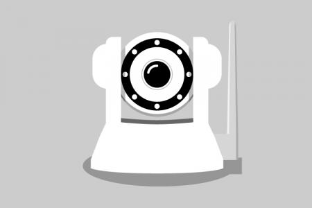 IPカメラ活用 AI店舗解析プラットフォーム